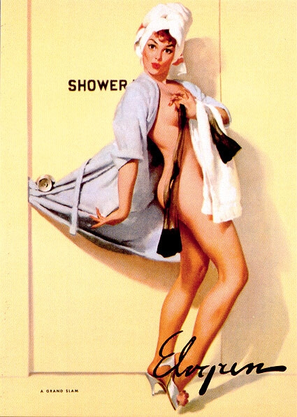 A_Grand_Slam_April_Shower_1961_display
